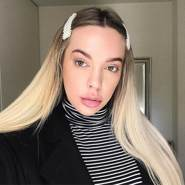 kimberlychristo15's profile photo
