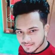 dineshc178's profile photo