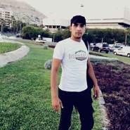 amgada116's profile photo