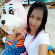 ghv320's profile photo