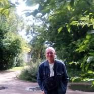 sergeya54's profile photo