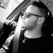 user_ohk6257's profile photo
