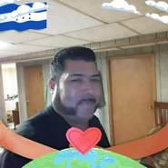 atilioj2's profile photo