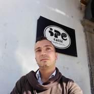 youssefa1113's profile photo