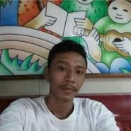 nyonkd7's profile photo