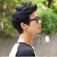 roy0919's profile photo