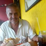 luisr9849's profile photo