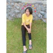 user_schez2318's profile photo
