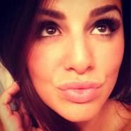 almeidasusan's profile photo