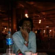 ahmedh5134's profile photo