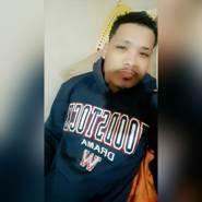 yeisonjaviertoribio's profile photo