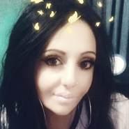 claudia1856's profile photo