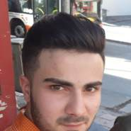 ahmadr706's profile photo