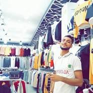hacened2's profile photo