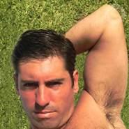 rich429's profile photo