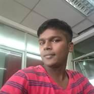 hannanh17's profile photo