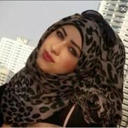 nsrpit's profile photo