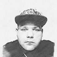 Troyduncan1986's profile photo
