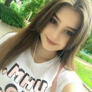 elinagmailcom's profile photo