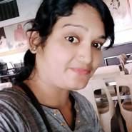 satishu16's profile photo