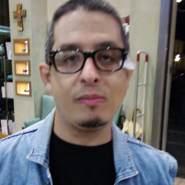 antonio7015's profile photo