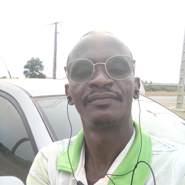 amadomb's profile photo