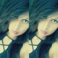 brendac256's profile photo