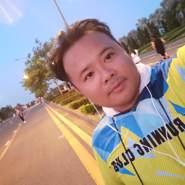 user_fji02684's profile photo