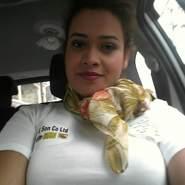 sheila431's profile photo