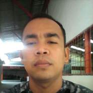 avin_007's profile photo