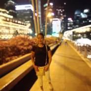arlynv6's profile photo
