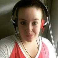 leslieterry's profile photo