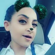 encarnib6's profile photo