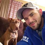anthonyb594's profile photo