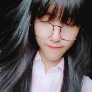user_xicu8015's profile photo