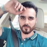 shadym7md's profile photo