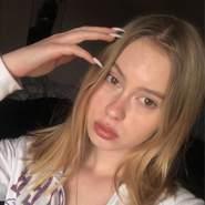 sandra4845's profile photo