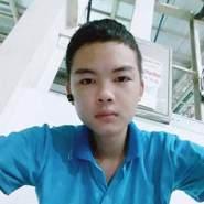 lev7919's profile photo
