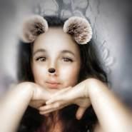 natalya265's profile photo