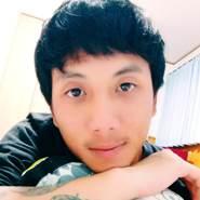user_nijm5634's profile photo