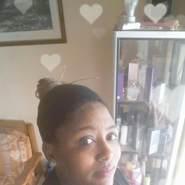 rossr738's profile photo