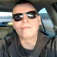 robertc873's profile photo