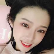 elizerbeth15's profile photo