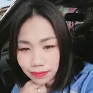 nuttanichaj's profile photo