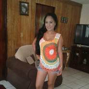janetlacey_11's profile photo