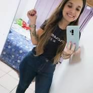 kimberleyj8's profile photo