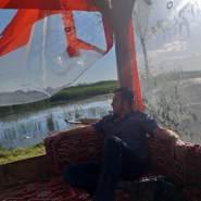 damakt's profile photo