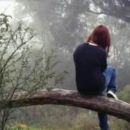 sara36118's profile photo