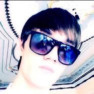 artem0899's profile photo