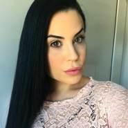 victoria_brown779's profile photo